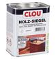 CLOU Holz-Siegel, transparent, glänzend, 0,75 l-Thumbnail