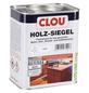 CLOU Holz-Siegel, transparent, matt-Thumbnail
