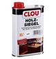 CLOU Holz-Siegel, transparent, matt, 0,25 l-Thumbnail