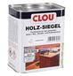 CLOU Holz-Siegel, transparent, seidenmatt-Thumbnail