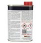 CLOU Holz-Siegel, transparent, seidenmatt, 0,25 l-Thumbnail