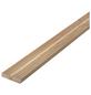 MR. GARDENER Holz-Terrassendiele »Douglasie frz. Profil«, Breite: 12 cm, Stärke: 2,8 cm-Thumbnail