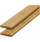 MR. GARDENER Holz-Terrassendielen, Breite: 13,8 cm, Stärke: 2,4 cm-Thumbnail