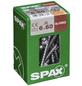 SPAX Holzbauschraube, 6 mm, Stahl, 30 Stk., HI.FORCE 6X60 L-Thumbnail