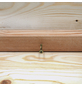 Schmid Schrauben Holzbauschraube, Rapid 2000, 4,5 mm, Stahl, 150 Stk., 4,5 x 60 mm-Thumbnail