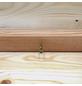 Schmid Schrauben Holzbauschraube, Rapid 2000, 4,5 mm, Stahl, 200 Stk., 4,5 x 40 mm-Thumbnail