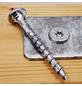 Schmid Schrauben Holzbauschraube, Rapid Super, 8 mm, Stahl, 25 Stk., 8 x 180 mm-Thumbnail