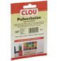 CLOU Holzbeize, Gebindegröße: 0,005 kg, nussbaumfarben-mittel-Thumbnail