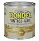 BONDEX Holzfarbe, goldfarben, matt-Thumbnail