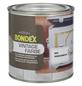 BONDEX Holzfarbe, kreideweiss, matt-Thumbnail