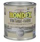 BONDEX Holzfarbe, silberfarben, matt-Thumbnail