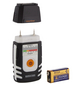 laserliner® Holzfeuchtigkeitsmessgerät-Thumbnail