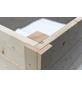 SKANHOLZ Holzgarage »Visby 3«, B x T: 570 x 585 cm (Außenmaße)-Thumbnail