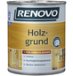 RENOVO Holzgrundierung-Thumbnail