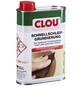 CLOU Holzgrundierung, für innen, 0,25 l, farblos-Thumbnail