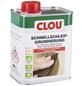 CLOU Holzgrundierung, für innen, 0,75 l, farblos-Thumbnail