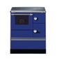 WESTMINSTER Holzherd »K176«, 5 kW-Thumbnail
