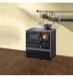 WESTMINSTER Holzherd »K176 F/A«, 5 kW-Thumbnail