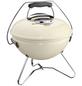 WEBER Holzkohlegrill »Smokey Joe Premium«, Grillfläche Ø 37 cm-Thumbnail