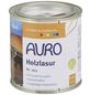 AURO Holzlasur »Aqua«, für innen & außen, 0,375 l, braun, untergrundabhängig-Thumbnail