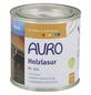 AURO Holzlasur »Aqua«, für innen & außen, 0,375 l, farblos, seidenglänzend-Thumbnail