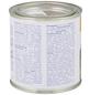 AURO Holzlasur »Aqua«, für innen & außen, 0,375 l, grau, seidenglänzend-Thumbnail