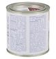 AURO Holzlasur »Aqua«, für innen & außen, 0,375 l, Mahagoni, untergrundabhängig-Thumbnail