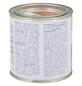 AURO Holzlasur »Aqua«, für innen & außen, 0,375 l, Orange, seidenglänzend-Thumbnail