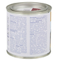 AURO Holzlasur »Aqua«, für innen & außen, 0,375 l, Rubinrot, untergrundabhängig-Thumbnail