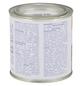 AURO Holzlasur »Aqua«, für innen & außen, 0,375 l, Schwarz, seidenglänzend-Thumbnail