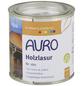 AURO Holzlasur »Aqua«, für innen & außen, 0,375 l, weiß, untergrundabhängig-Thumbnail