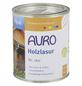 AURO Holzlasur »Aqua«, für innen & außen, 0,75 l, Azur, seidenglänzend-Thumbnail