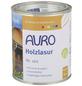 AURO Holzlasur »Aqua«, für innen & außen, 0,75 l, Blau, seidenglänzend-Thumbnail