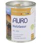 AURO Holzlasur »Aqua«, für innen & außen, 0,75 l, braun, untergrundabhängig-Thumbnail