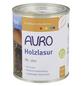 AURO Holzlasur »Aqua«, für innen & außen, 0,75 l, farblos, seidenglänzend-Thumbnail