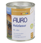 AURO Holzlasur »Aqua«, für innen & außen, 0,75 l, Grün, seidenglänzend-Thumbnail