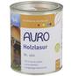 AURO Holzlasur »Aqua«, für innen & außen, 0,75 l, Kiefer, untergrundabhängig-Thumbnail