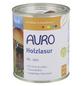 AURO Holzlasur »Aqua«, für innen & außen, 0,75 l, Mahagoni, untergrundabhängig-Thumbnail