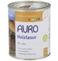 AURO Holzlasur »Aqua«, für innen & außen, 0,75 l, Nussbaum, untergrundabhängig-Thumbnail