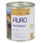 AURO Holzlasur »Aqua«, für innen & außen, 0,75 l, Oxid Grün, seidenglänzend-Thumbnail