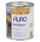 AURO Holzlasur »Aqua«, für innen & außen, 0,75 l, Rubinrot, untergrundabhängig-Thumbnail
