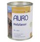 AURO Holzlasur »Aqua«, für innen & außen, 2,5 l, farblos, seidenglänzend-Thumbnail