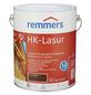 REMMERS Holzlasur, Farbton Nussbaum, für außen, 5 l-Thumbnail