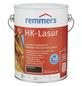 REMMERS Holzlasur für außen, 2,5 l, Palisander, seidenmatt-Thumbnail