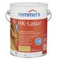 REMMERS Holzlasur für außen, 2,5 l, Pinie/Lärche, seidenmatt-Thumbnail