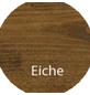 SINUS Holzlasur für innen & außen, 5 l, Eiche, seidenmatt-Thumbnail