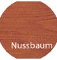 SINUS Holzlasur für innen & außen, 5 l, Nussbaum, seidenmatt-Thumbnail