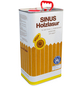 SINUS Holzlasur für innen & außen, 5 l, Palisander, seidenmatt-Thumbnail