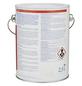 REMMERS Holzlasur »Grey-Protect«, Farbton graphitgrau, für außen, 2,5 l-Thumbnail