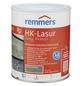 REMMERS Holzlasur »Grey-Protect« für außen, 0,75 l, graphitgrau, seidenmatt-Thumbnail